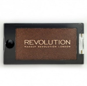 cień do powiek Makeup Revolution