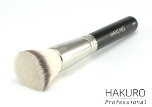 pędzel Hakuro - model H50